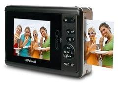 Polaroid PoGo camera