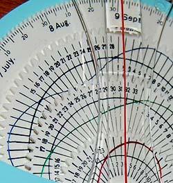 biorhythmcalculator.jpg