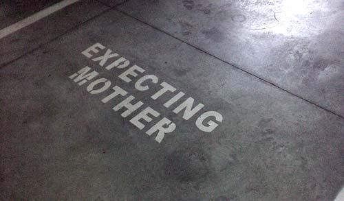 ExpectantMom-Parking.jpg