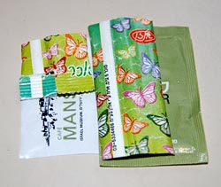 Sugar-Packets3.jpg
